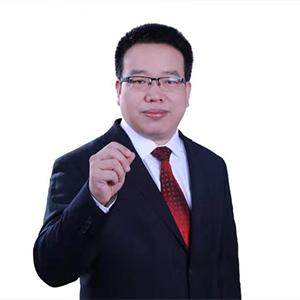 李向國老師