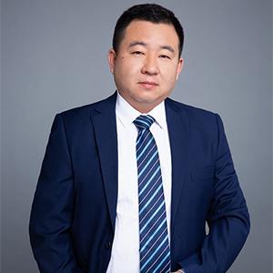 谷永生老師