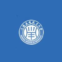 陳東輝-上海應用技術大學國際高中