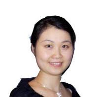 林燕-上海夢樹教育
