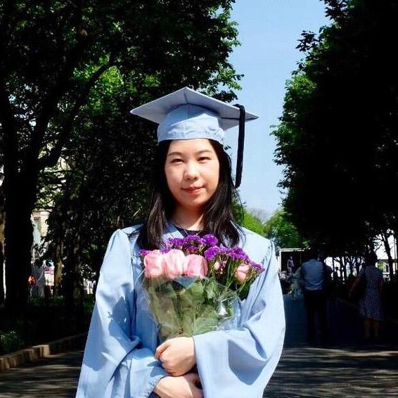 SOPHIA-上海夢樹教育