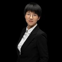 Helen Zhang老師