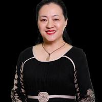 Jifang Liu老師