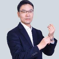 黃明峰老師