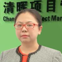 張湘雯老師