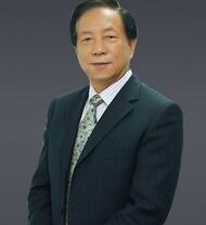 徐培華-杭州金程教育