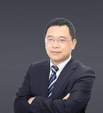 湯震宇-杭州金程教育