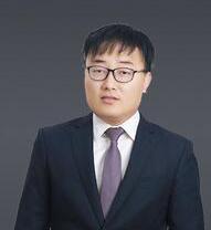 宋杰修-杭州金程教育
