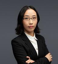 楊玲琪-杭州金程教育