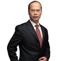 Bob Hong