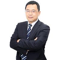 Alex Tang