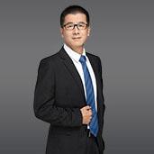 劉兆生-上海東方瑞通
