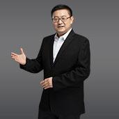 陳楠-上海東方瑞通