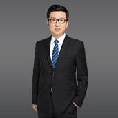 孟兆文-上海東方瑞通