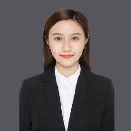莊晶瑩-上海萬通考研