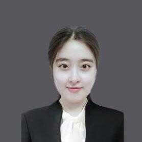 沈浦娟-上海萬通考研