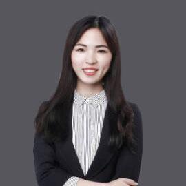 唐偉丹-上海萬通考研
