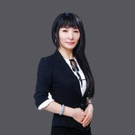 王雪-上海萬通考研