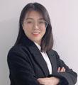 甄鳳娟老師