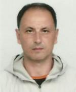 內納德.斯帕索耶維奇-北京哈林秀王