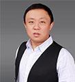 崔老師-北京東方瑞通
