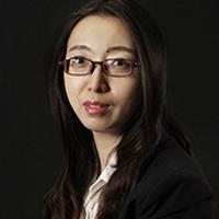 孟雅文老師-福州火星時代教育