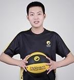 鄭巖老師-北京動因體育