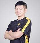 周志國老師-北京動因體育