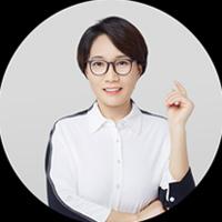 楊鳳芝老師-福州中公考研