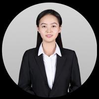 常虹老師-福州中公考研