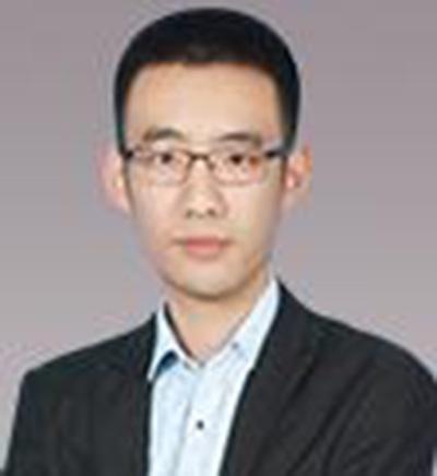江老師-廣州聚英聚創考研