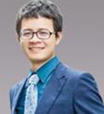 蘇老師-廣州聚英聚創考研