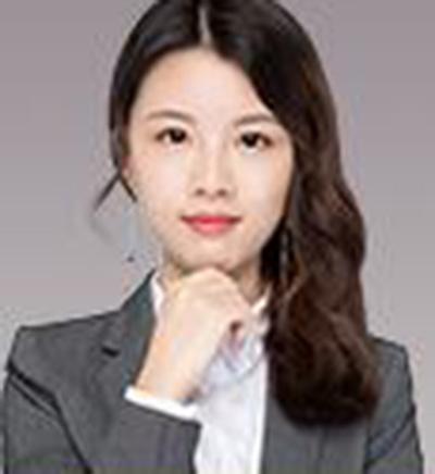 林老師-廣州聚英聚創考研