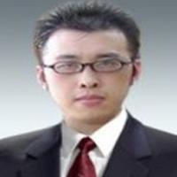 李老師-福州綠洲同濟教育