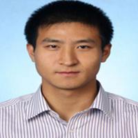江老師-福州綠洲同濟教育