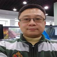 吳老師-福州綠洲同濟教育
