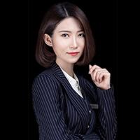Beenle老師-福州中公佳航留學