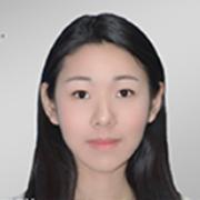 邵環聰-北京一筆書院