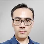 王哲老師-北京一筆書院
