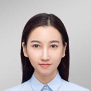 程茜老師-北京一筆書院