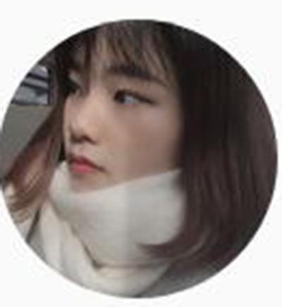 謝雨晗-廣州櫻花國際日語