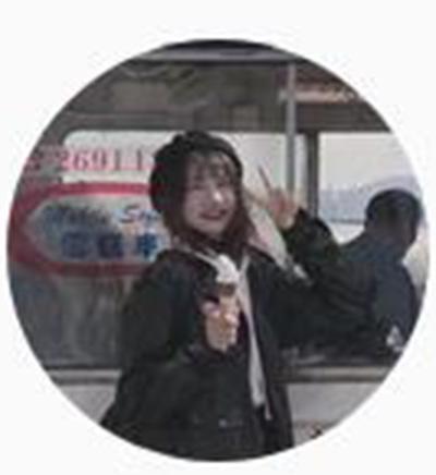 莊思琦-廣州櫻花國際日語