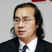 荊建林老師-北京同昌惠德