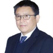 宮同昌-北京同昌惠德
