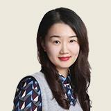 齊雪妮老師-福州萬通考研