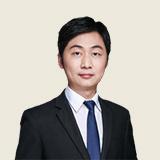 何召鵬老師-福州萬通考研