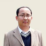 孫華明老師-福州萬通考研