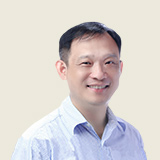 楊臺軒老師-福州萬通考研