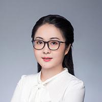 張曉磊老師-福州東方啟音