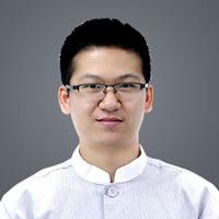 牛芷平老師-福州東方啟音